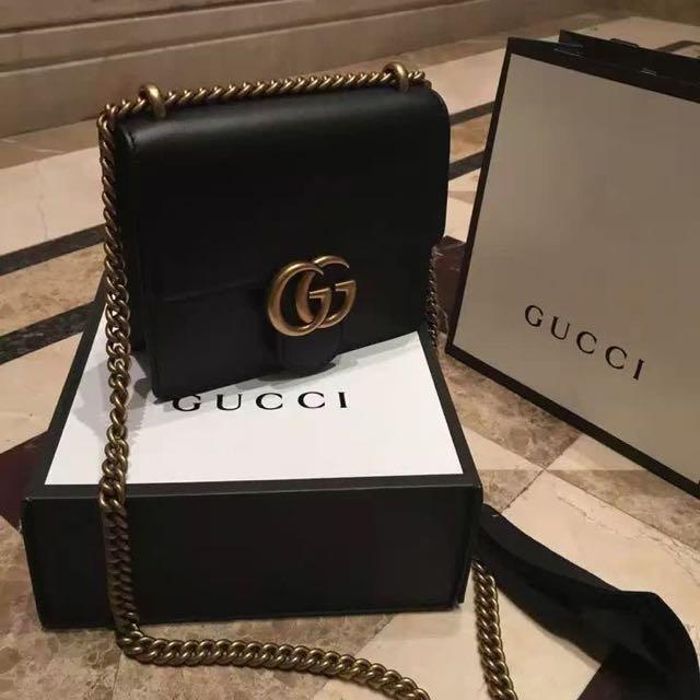 Gucci Bag Price List Guide 2020 Foxytotes