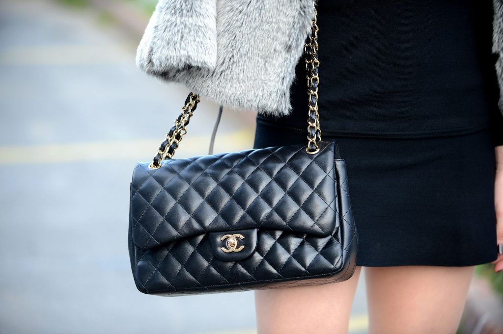 Chanel Bag List Price Guide 2020