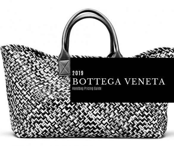 Bottega Veneta Bag Price Foxytotes