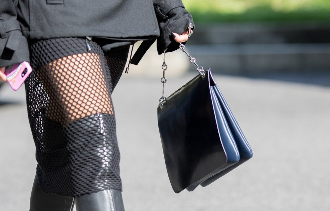 The Best 10 Designer Clutch Bags that Completes Any Outfit