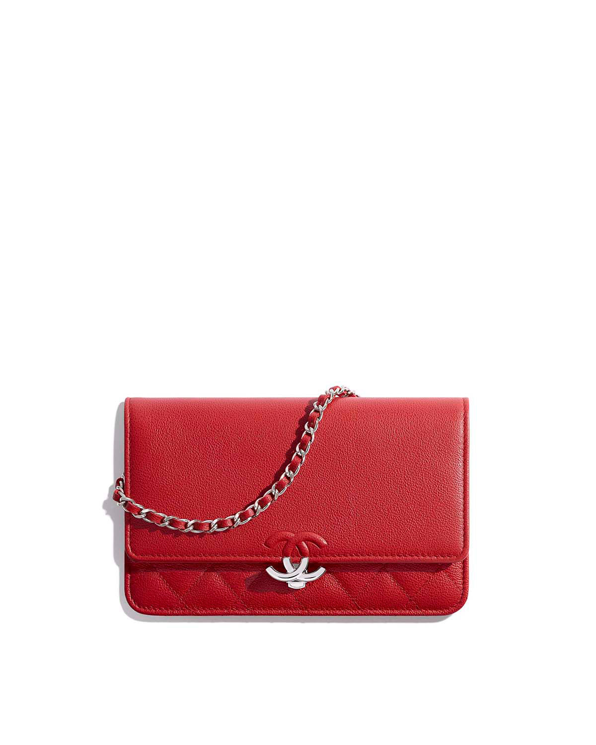Wallet on Chain - $2,700