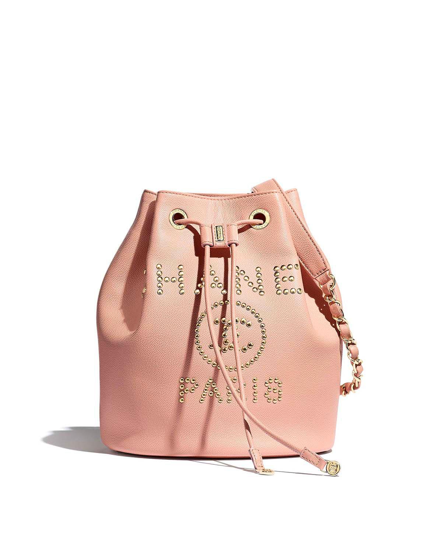 Small Drawstring bag - $3,100