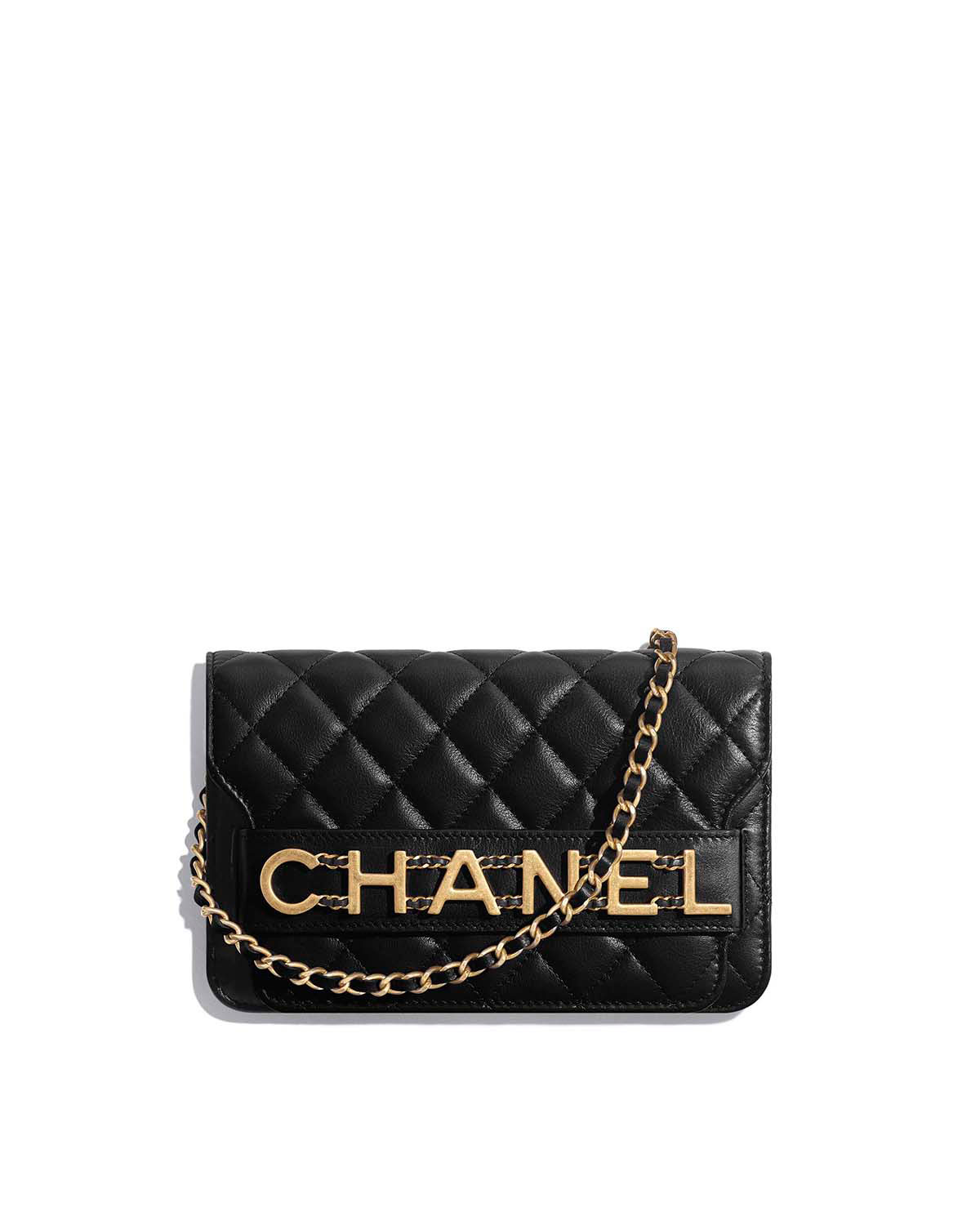 Wallet on Chain - $3,450