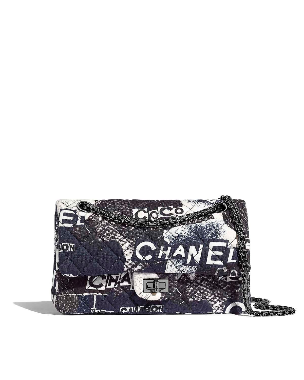 2.55 Handbag - $4,200