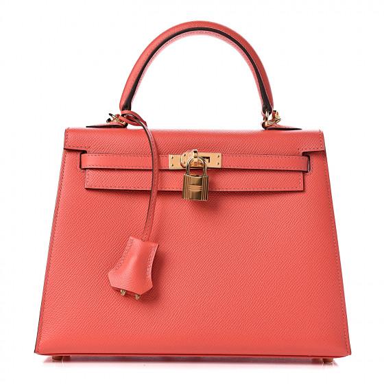 Hermes Birkin Bag Price List Guide 2020 Foxytotes